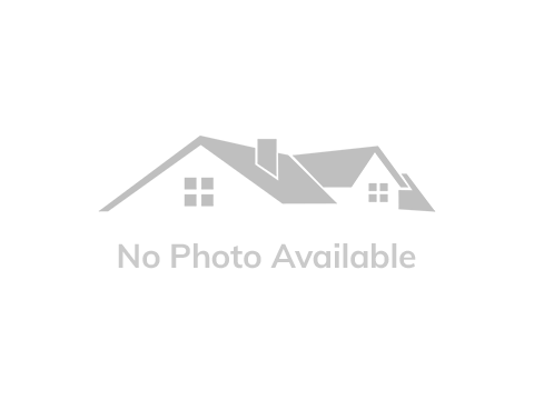 https://lfreeberg.themlsonline.com/minnesota-real-estate/listings/no-photo/sm